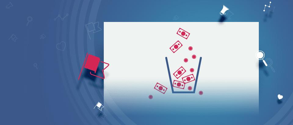 6 AdWords грешки, от които губите пари