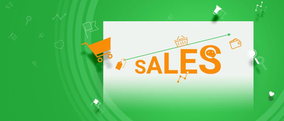 5 успешни практики за повече Онлайн продажби