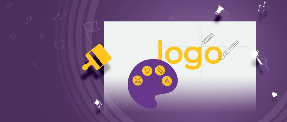 Как да създадем запомнящо се лого