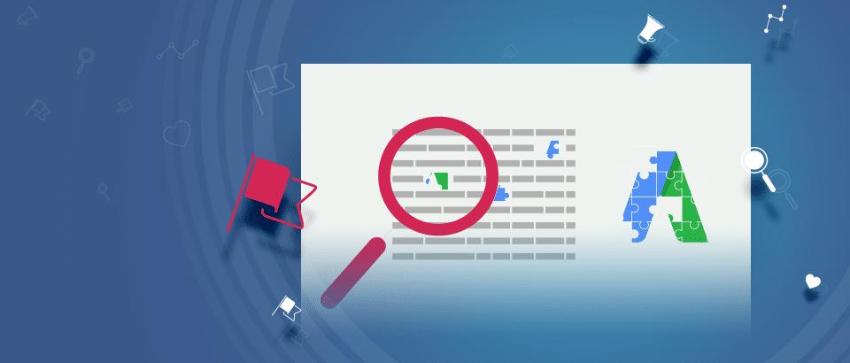 Как да изберем подходящи ключови думи за Google AdWords реклама