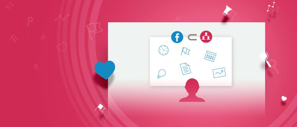 Как да привлечем печеливша Facebook аудитория
