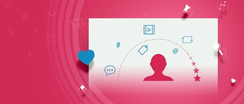Как да използваме Social proof в социалните мрежи