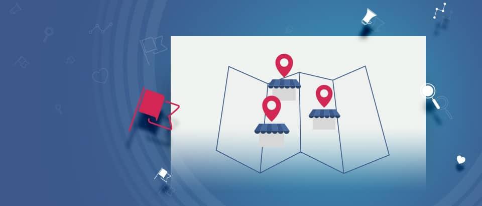 Как да имаме успешна Google реклама на локално ниво