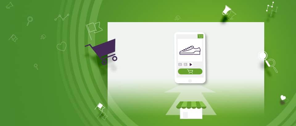 Бъдещето на онлайн търговията и върху какво да се фокусираме