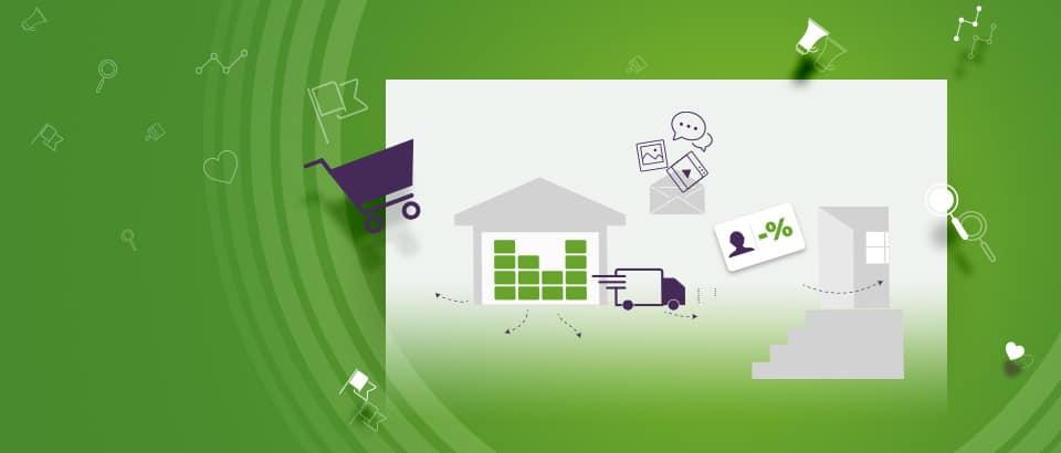 5 тенденции в онлайн търговията през 2020-та