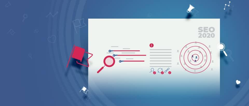 4 тенденции в разработката на SEO съдържание през 2020-та