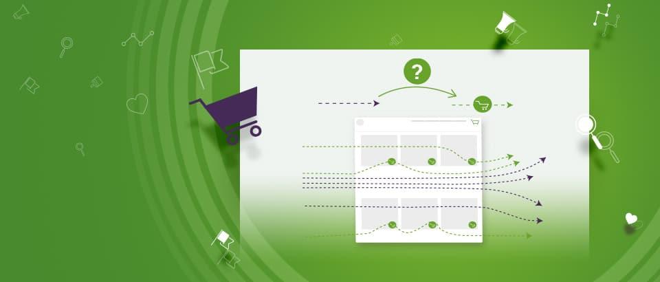 Как да превърнем трафика към онлайн магазина си в продажби