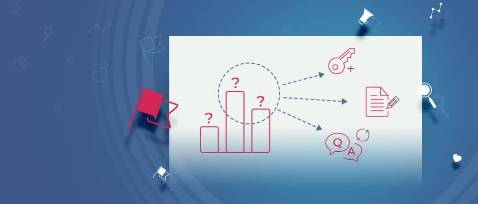 Как да достигнем до повече клиенти в търсенето по време на извънредно положение