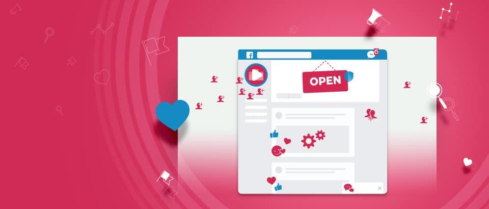 Няколко идеи за атрактивно Facebook съдържание по време на пандемията
