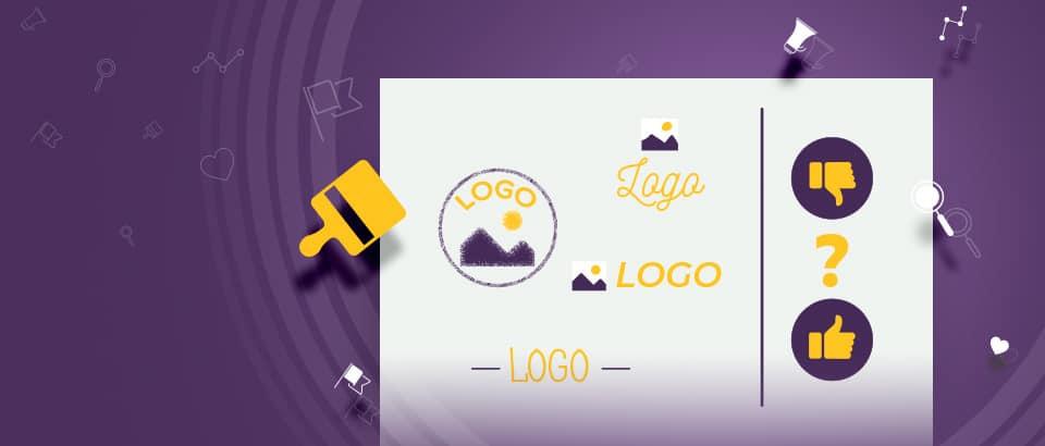 5 грешки, които да избягваме в лого дизайна