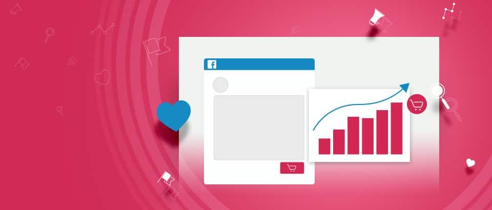 Как да продаваме повече през Facebook