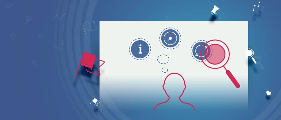 Как да използваме намерението на потребителя в SEO оптимизацията