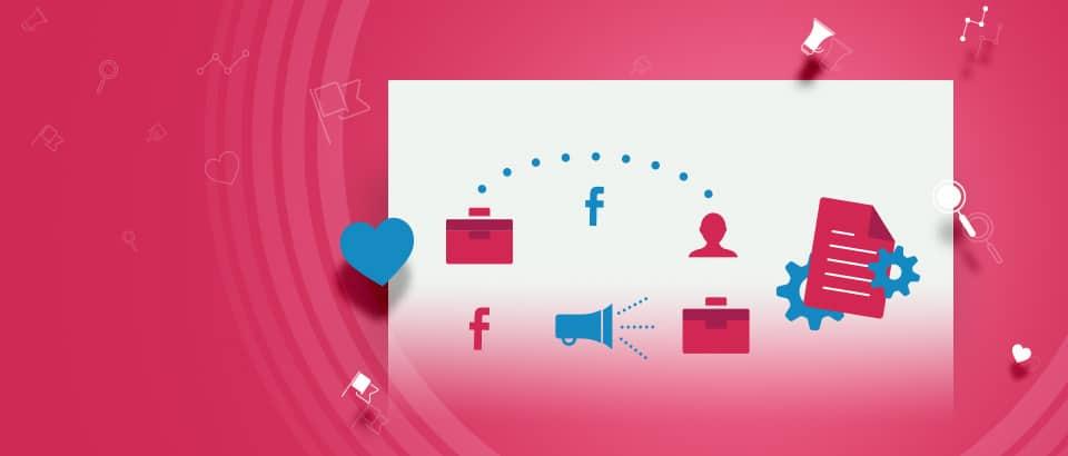 Как да подобрим content marketing стратегията си чрез социалните мрежи
