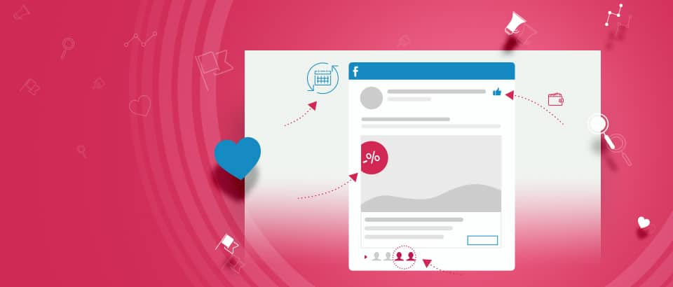 Как да увеличим продажбите си на Черния петък чрез Facebook реклама