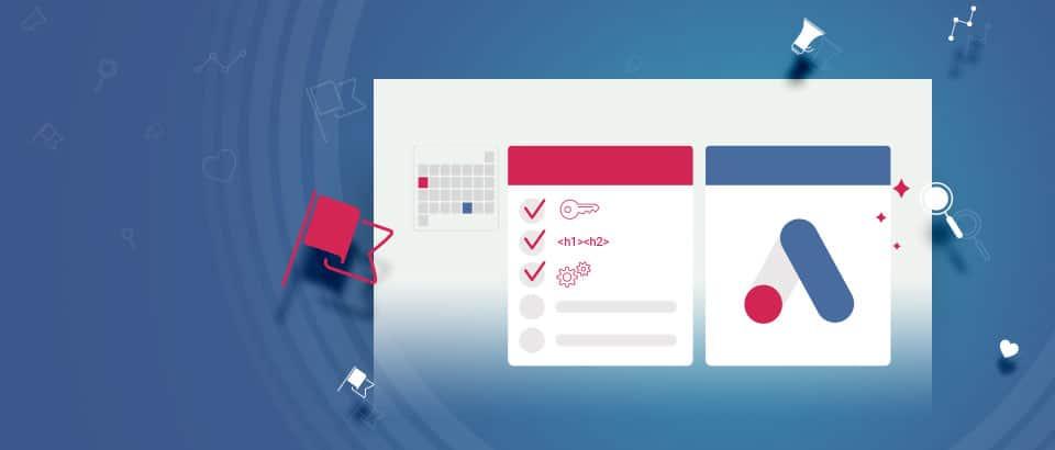 Как да проведем успешна Google Ads кампания за Черния петък