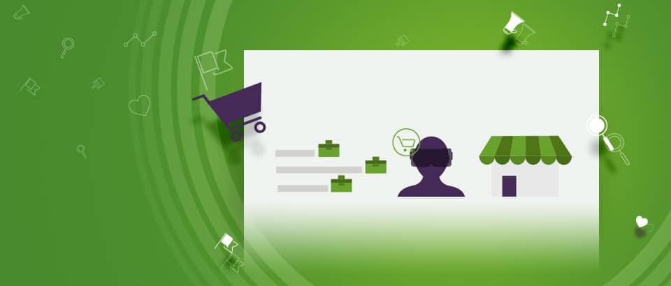 3 актуални тенденции в онлайн търговията