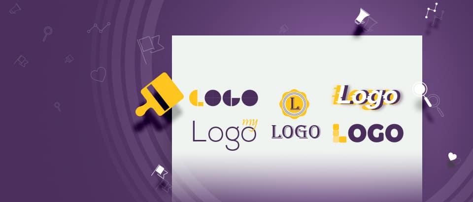 5 лого дизайн тренда, от които да се вдъхновим
