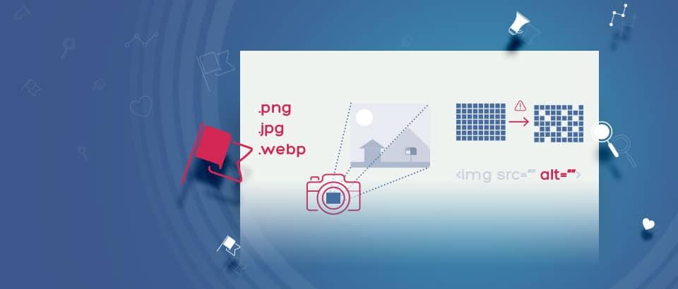 5 актуални съвета за SEO оптимизация на изображения