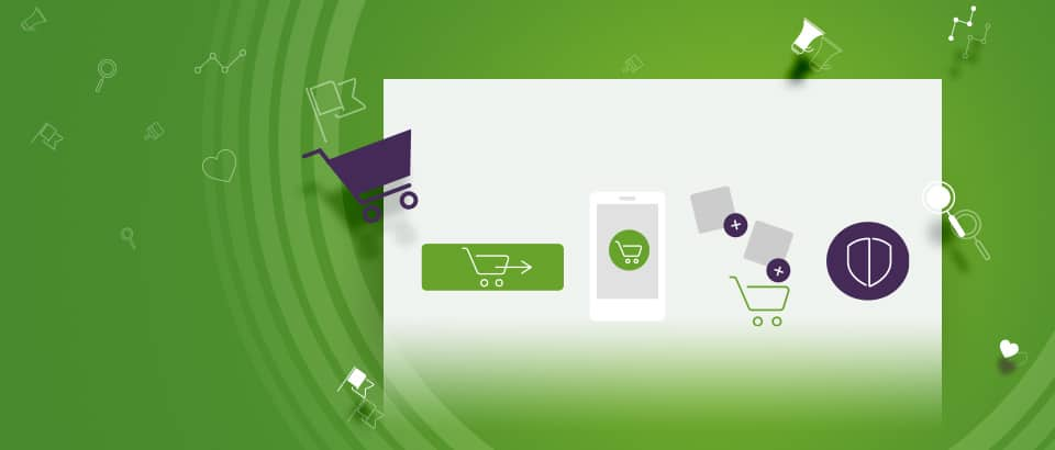 5 начина да увеличим конверсиите в онлайн магазина при завършване на поръчката