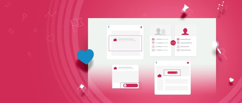 4 ефикасни маркетинг възможности във Facebook