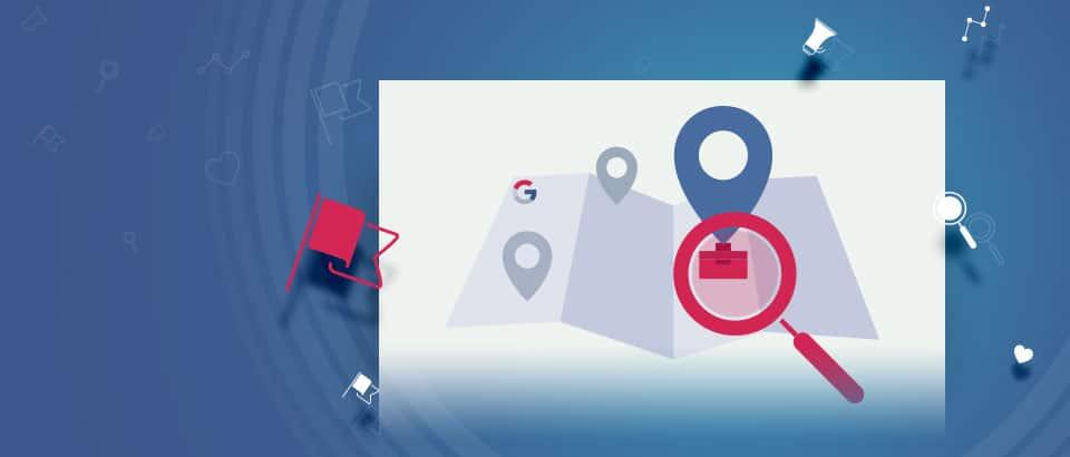 Как да се позиционираме успешно в локалните Google резултати