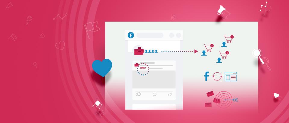 Как да продаваме с помощта на социалните мрежи